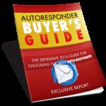 Autoresponder Buying Guide
