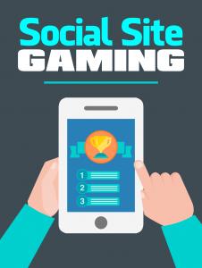 Social-Site-Gaming-Ebook