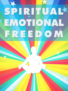 Spiritual-Emotional-Freedom