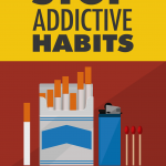 Stop-Addictive-Habits