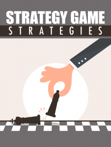 trategy-Game-Strategies