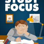 Study-Focus