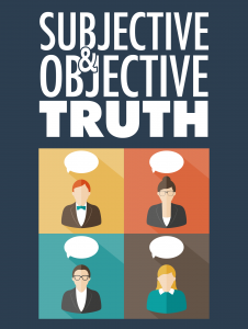 Subjective-&-Objective-Truth