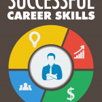 Successful-Career-Skills-Ebook