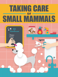 Taking-Care-Of-Small-Mammals-MRR-Ebook