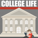 The-College-Life-Ebook