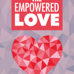 The-Empowered-Love-MRR-Ebook