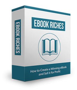 Ebook Riches MRR