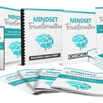 Mindset_transformation_upgrade_MRR