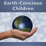 earth-concious-kids-report