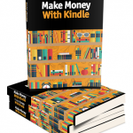 Making-Money-With-Kindle