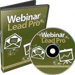 Webinar-Lead-Pro