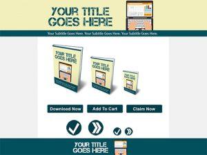 plr-minisite-template