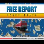 Free_Report_Money_Train_Upgrade
