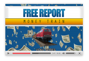 Free_Report_Money_Train_Upgrade