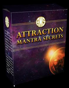 Attraction_Mantras_MRR
