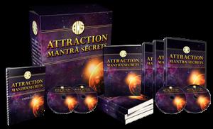 Attraction_Mantras_Upgrade_MRR