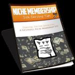 Niche_Membership_Sites_MRR