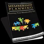 Membership_Planning_MRR
