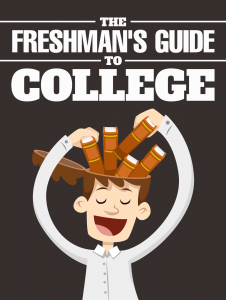 The-Freshman's-Guide-to-College