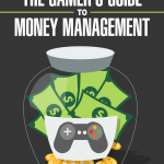 The-Gamer's-Guide-to-Money-Management