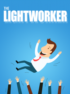 The-Lightworker
