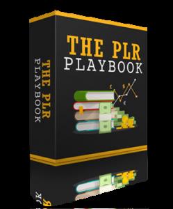 The-PLR-Playbook