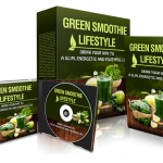 green-smoothies-upgrade