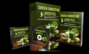 green-smoothies-upgrade