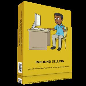 Inbound_Selling
