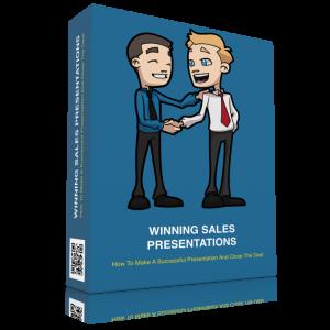 Winning_Sales_Presentations