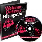 Webinar_Delivery_Blueprint