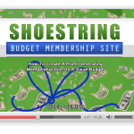 Membership_Site_Videos