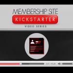 Membership_Site_Kickstarter_Upgrade