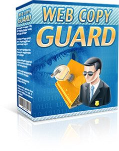 webcopyguard_box300