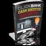 Clickbank-Cash-Success-Secrets