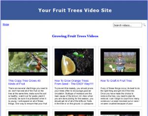 fruit_trees_video_site