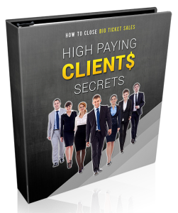 high-paying-clients