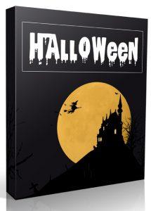 halloween_MRR_articles