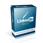 linkedin-magic-software-mrr
