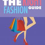 the-right-fashion-guide-mrr-ebook