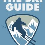 the-ski-guide-mrr-ebook