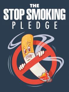 the-stop-smoking-pledge-mrr-ebook