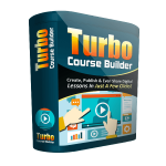 Turbo_Course_Builder