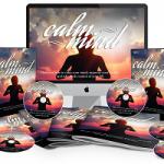 Calm-Mind-Upgrade