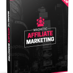Affiliate-Marketing-Package
