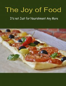 joy-of-food
