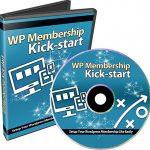Wordpress_Membership_Kickstart