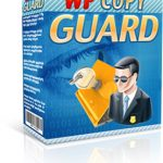 wpcopyguard_software