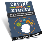 Coping_With_Stress